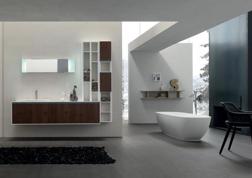 seven design latina blog archive bathroom furniture