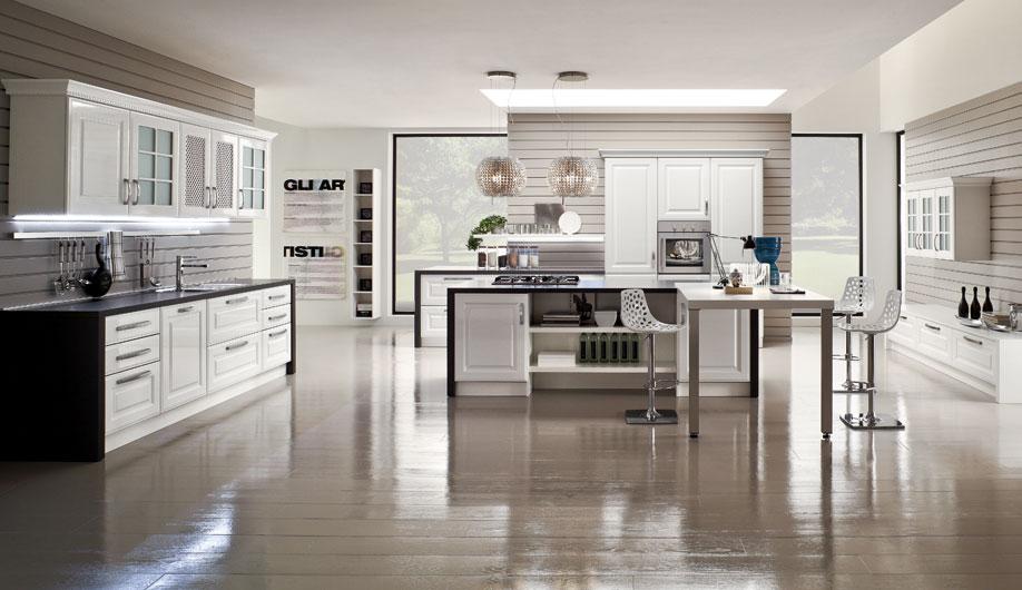 afrodite_arrex-3-cucina