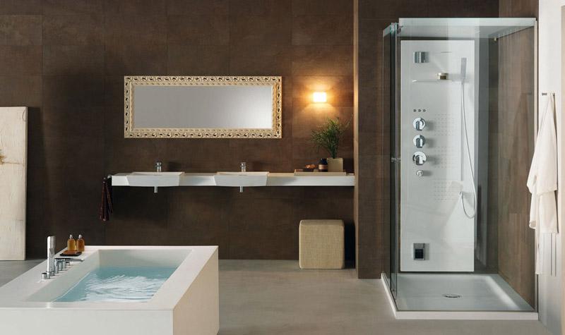 doccia-benessere-arredo-bagno-latina-3