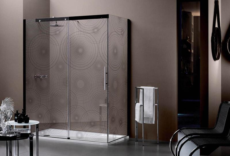 doccia-benessere-arredo-bagno-latina-5