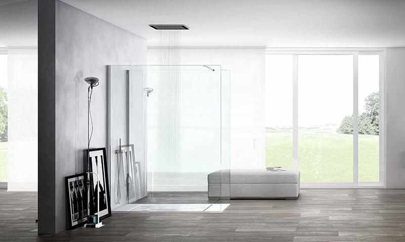 doccia-benessere-arredo-bagno-latina-6