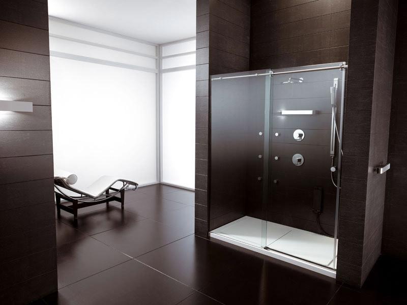 doccia-benessere-arredo-bagno-latina-7