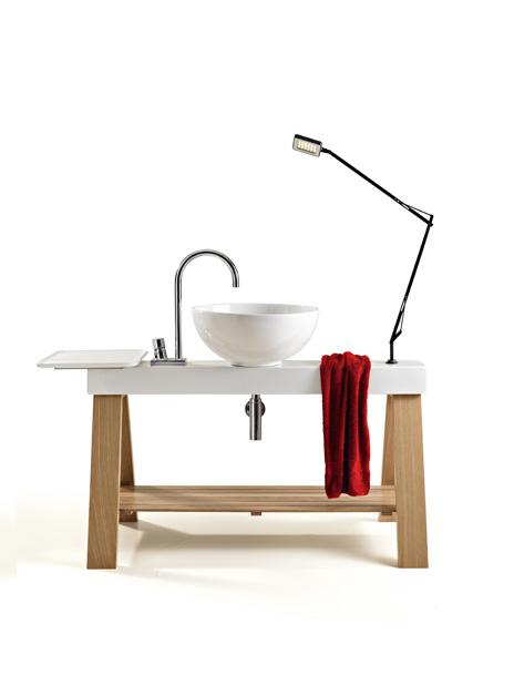 lavabo-cavalletto-arredo-bagno-latina