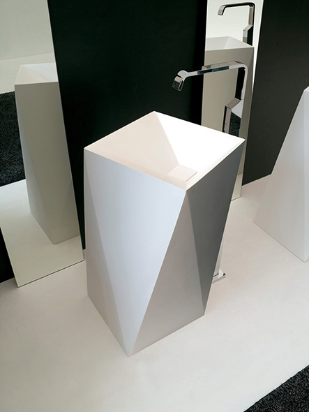 lavabo-sharp-arredo-bagno-latina