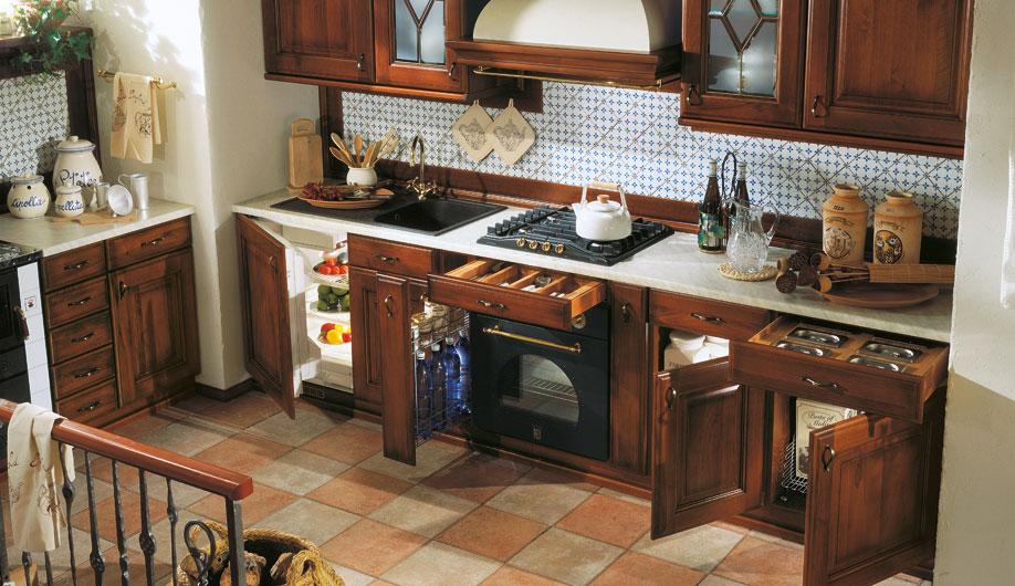 matilde_arrex-2-cucina