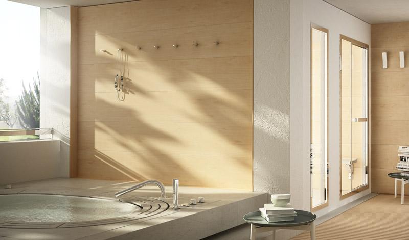 spa arredo bagno latina 4. edilpavimenti vasche da bagno a ...
