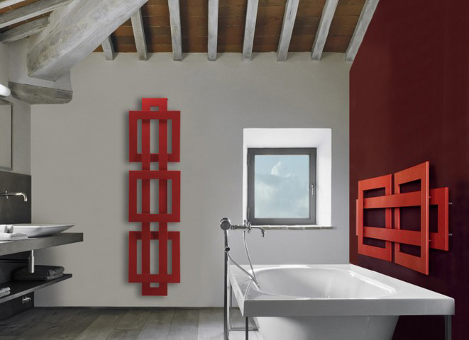Seven design latina arredo