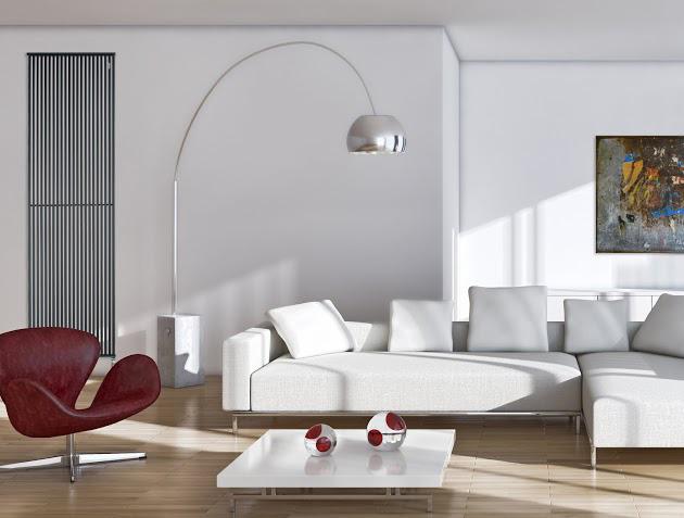 Seven design latina blog archive termoarredi e scaldasalviette - Arredo bagno latina ...