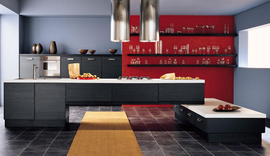zaffiro_arrex-4-cucina