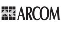 arcom-arredo-bagno-latina