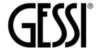 gessi-arredo-bagno-latina