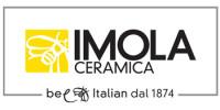 imola-ceramica-latina